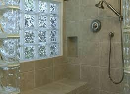 tile tall melvindale window replacement basement wall parts diy screen menards bathroom windows block vent