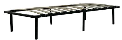 Xl Twin Bed Frame Inspiring Twin Platform Bed With Twin Size Metal