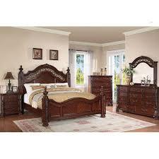 charleston queen bedroom set austin
