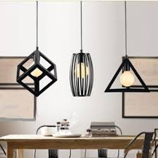 tom dixon style lighting. Fancy Tom Dixon Lights Sale F65 On Stylish Image Selection With Style Lighting D