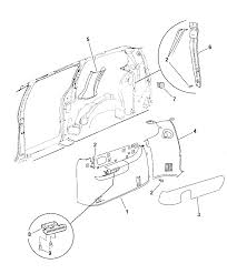1997 dodge caravan parts diagram wiring library 00i32797 1997 dodge caravan parts diagramhtml