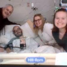 Troy Adam Colalillo Obituary (1998 - 2020)   Welcome, North Carolina