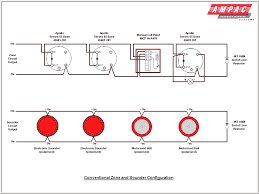 fire alarm system wiring diagram pdf fire pump electrical riser cerberus pyrotronics sxl manual at Siemens Fire Alarm Wiring Diagrams