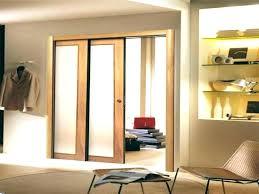 sliding pocket doors interior sliding pocket doors interior ideas to replace sliding interior french pocket doors