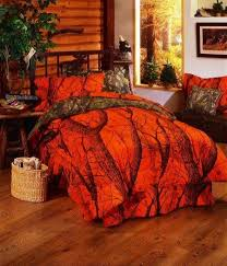 Blaze Orange   Comforter Sets, Sheets U0026 Accessories