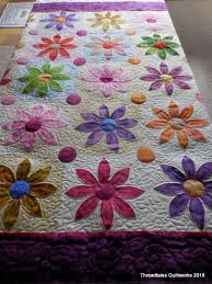 The 25+ best Appliqué quilts ideas on Pinterest | Quilting, Baby ... & Good for applique quilts. Adamdwight.com