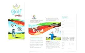 Apple Flyer Templates Apple Makes You Slim Brochure Template Templates Pages Tri Fold Free