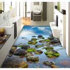 3d Bathroom Tiles Popular Painting Bathroom Tile Buy Cheap Painting Bathroom Tile