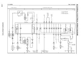 mg tf wiring diagram all wiring diagrams info mgc wiring schematic nilza net