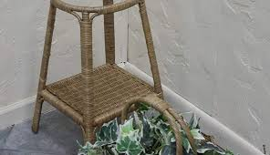 cushions premium rattan furniture storage argos white cushion replacement shaped slipcovers outdoor natural indoor hawaii covers