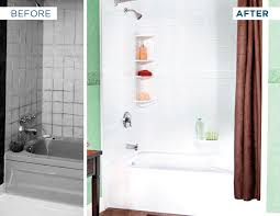 how much is bath fitter. After The Bath Fitter Solution How Much Is