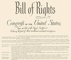 the bill of rights essay the wrestling blog this week in off topic  the wrestling blog this week in off topic a short essay on this week in off