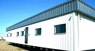 metal siding paint steel homes exterior for houses mobile home ideas corrugated b metal exterior siding