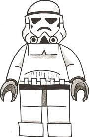 stormtrooper coloring pages with wallpaper desktop throughout storm for at stormtrooper coloring pages