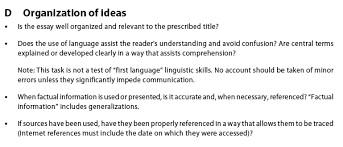 harvard essay help example of essay with harvard referencing