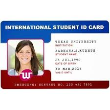 Student By Id Bajaj Id Enterprises Specifications amp; - Card View Delhi 12431524912 Details Of College New