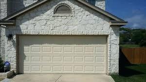 aaa garage door service photo of garage door service company united states aaa advanced garage door aaa garage door service