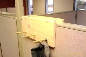 office coat hooks. Hooks Office Coat