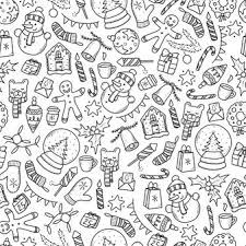 Free for commercial use no attribution required high quality images. Christmas Pattern Images Free Vectors Stock Photos Psd