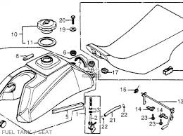 honda 200 fourtrax battery location wiring diagram for car engine kawasaki bayou 300 oil filter location furthermore honda foreman 450 stator furthermore partslist further honda 200
