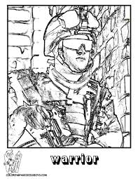 Beautiful Navy Seal Coloring Pages Ishagnet