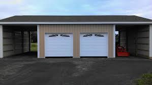 clopay garage door window insertsClopay 8x7 Garage Door  btcainfo Examples Doors Designs Ideas