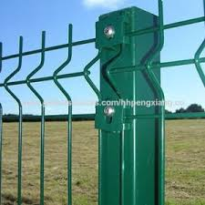 2x4 welded wire fence.  Wire Green Wire Fence Panels China Fencing Mesh Square  2x4 Welded And