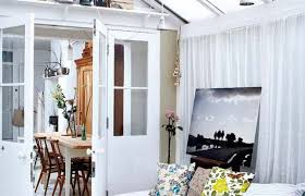 furniture excellent contemporary sunroom design. Full Size Of Sunroom:contemporary Sunroom Furniture Layout Ideas To Inspire You How Decor Excellent Contemporary Design R