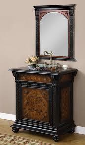 bathroom vanities vintage style. Antique Bathroom Vanity By Chans Furniture Zhis Me Vanities Vintage Style