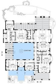 88 Best Floorplans Images On Pinterest  Architecture Home Plans Estate Home Floor Plans