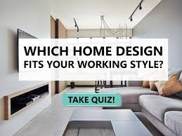 Small Picture Interior Decorating Styles Quiz potentiallychic dot com