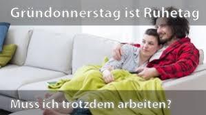 Gründonnerstag in deutschland 2021, 2022, 2023. M Y5ekqk0q5z0m