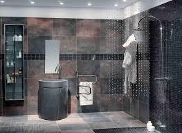 bathroom tile designs patterns. Bathroom Wall Tile Design Patterns With Dark Color For Elegant  Decoration Bathroom Tile Designs Patterns