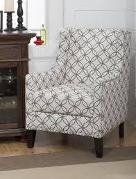 blake accent chair 736 x 966