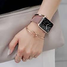<b>ZLIMSN</b> Milanese Stainless Steel <b>Mesh Watch Bands</b> Bracelets ...