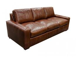 leather office furniture sofa. perfect sofa gorgeous office leather furniture create your dream work setting with  modern home great sofa  intended e