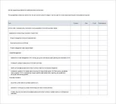 Project Planning Excel Template Free Download Sample Project Plan In Excel Format