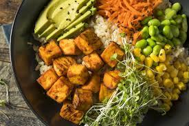 Hepatitis C Diet Nutrition And Foods To Eat