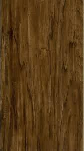 continental designs luxury vinyl acacia