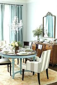 dining room light fixture height how to select the right size dining room chandelier how to dining room