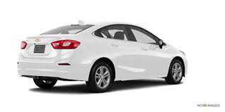 2018 chevrolet rebates. contemporary 2018 2018 chevrolet cruze incentives and chevrolet rebates x