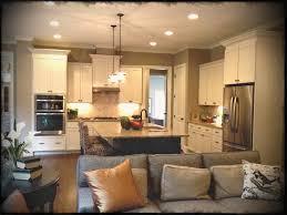 open kitchen designs with island. Open Kitchen Designs With Island Plans Outdoor Furniture P