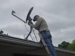 satellite installation alamance radio and tv offers dish network dish network installers