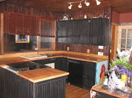 Barn Wood Kitchen Cabinets Ethnic Old Barn Wood Kitchen Cabinets For Inspiration Ginkofinancial