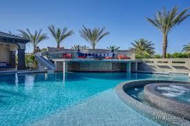 residential infinity pools. Tributary Pools Jeromey Naugle Ultimate Residential Resort Luxury Pool Lazy River Waterfall Perimeter Overflow Infinity Edge H