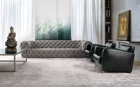 5 suggestions for a modern tufted 2 seater sofa 2 5 suggestions for a modern tufted