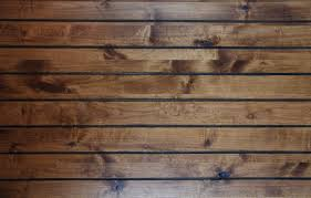 wood plank wallpaper images