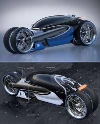 Your destination for buying bugatti. Bugatti Concept Bike Will Be Developed In Future Idea Auto Freak