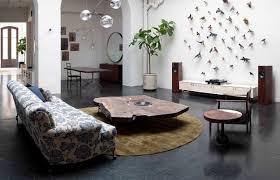 emily henderson interior designers bddw 2