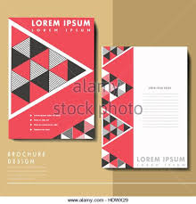 Abstract Technology Background Design Half Fold Stock Photos ...